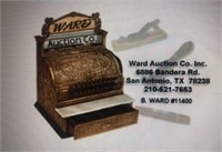 FURNITURE, TOY, APPLIANCE & COLLECTIBLES 09-07-20