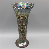Sept 12th Carnival Glass Auction