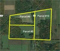 Sugar Haven Farms Real Estate Auction
