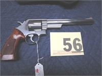 Smith & Wesson Model 692-1