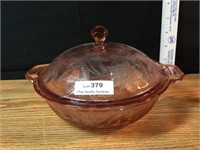 Chip Sparks Online Only Consignment Auction Ends Thurs 9/10