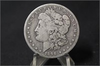 A117 High END Jewelry and Coins!