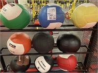 Fitness Center Liquidation Online Auction - Horsham, PA 9/12