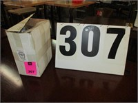 Houston 2 Complete Burger Restaurant Equipment Auctions