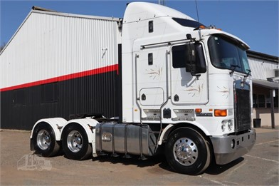 complete equipment sales pty ltd trucks for sale 17 listings truckpaper com page 1 of 1 truckpaper com
