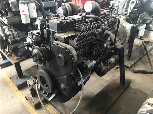 0 Cummins other - Parts & Accessories for Sale