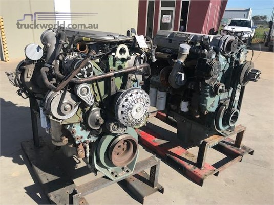 0 Detroit Other - Parts & Accessories for Sale