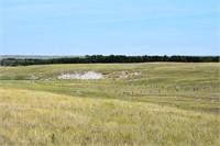 Reservoir Ranch - 1,820± Acres Box Butte Co. NE & Wheatland