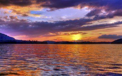 20 ACRES TELLICO LAKE