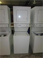 Online Consignments & Appliances Sale -- Ending 9-3-2020