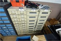 Bankruptcy Auction - Tools & Shop Equipment