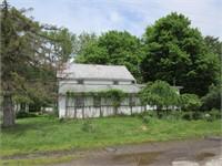Morrow County Real Estate Multi- Par Auction