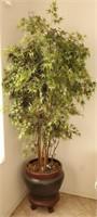 48 - NEVER DIE TREE