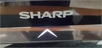 48 - SHARP LIQUID CRYSTAL TV