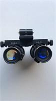 Aviators Night Vison Goggles AV6-F4949C
