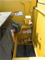 Vermeer BC1400XL Chipper