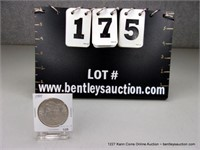 Collector Coins Online Auction 5, October 12, 2020 | A1258