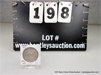 Collector Coins Online Auction 8, November 2, 2020   A1261