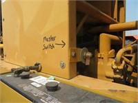 Pay Loader 65 Wheel Loader