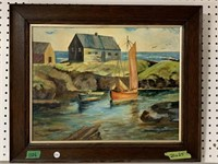 Online Estate & Collector Auction September 11th - 15th 2020