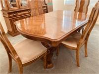 8/21-9/2 Sunny Henderson Asian Decor HIBID Auction