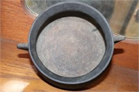 Savory & Co Philadelphia No. 1 cast iron 2 quart