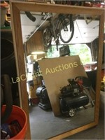 East Green Bay Storage Auction