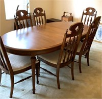 Amish Furniture, Household, W/D, Camera, Pool, Craft Suppls