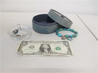 Coins Electronics Collectibles Marbles & More - Online Only
