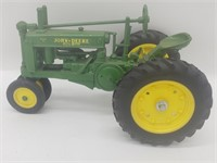 9.22.20 Smith Tractor Auction