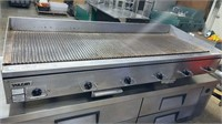 Tyler, Tx Restaurant Equipment Online Auction