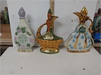 9/7/20 - Combined Estate & Consignment Auction 404
