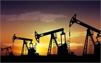 9/25 |  805 +/- Net Mineral Acres in OK, KS & CO