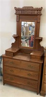 New Products, Furniture, Christmas decor, Antiques, Toys,