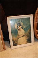Antiques, Collectables and More