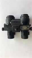 Aviator Night Vision Goggles AV9-F4949
