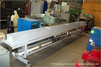 Machinery & Equipment Auction, September 14, 2020 | A1147