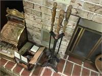 Lucille Block Estate Auction