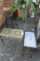 Estate Antiques Collectibles Furnishings Sept 12th 10am