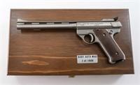 AMT Baby Auto Mag .22LR Pistol