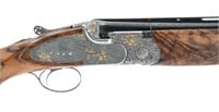 Fall Firearms Auction