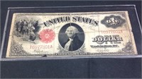 Online Coin , Jewelry, Gold & Silver Auction