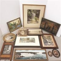 09/14/2020 - Online Estates Auction