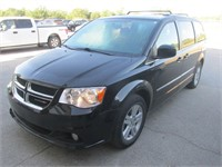 Online Auto Auction Sept 21 2020 Featuring Donated Vehicles