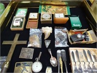 9/11/2020 - FRIDAY NIGHT ONLINE ONLY DISCOVERY AUCTION