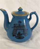 Antique & Collectibles ONLINE Auction #154