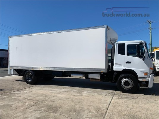 2014 UD other - Trucks for Sale