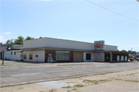 204 W. Main, Fairfield, IL