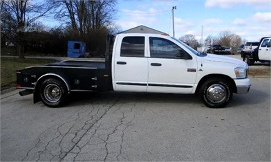 dodge flatbed trucks for sale 8 listings truckpaper com page 1 of 1 dodge flatbed trucks for sale 8