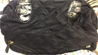 Assorted Purses & Totes - some NWT